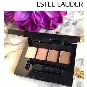 ✨5 for 30✨ Estée Lauder Ombre Eye Shadow Palette